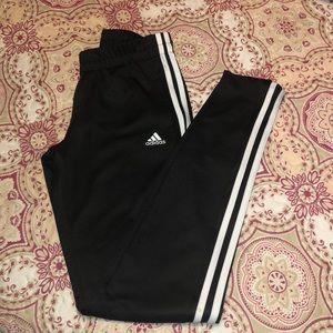 Adidas Wms Sz XS (4/6) track pants.